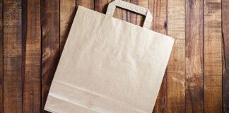 Jak wybrać odpowiedniego producenta toreb papierowych